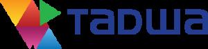 TADWA logo header