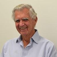 Board John Sutherland