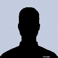 misc:avatar